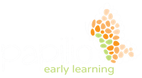 Papilio Early Learning Ingleburn